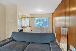 Photo 6: 12515 97 Avenue in Surrey: Cedar Hills House for sale (North Surrey)  : MLS®# R2620978