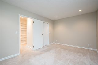 Photo 19: 5380 198A Street in Langley: Langley City 1/2 Duplex for sale : MLS®# R2592168