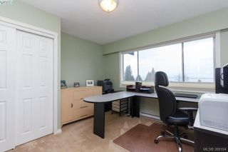 Photo 15: 8850 Moresby Park Terr in NORTH SAANICH: NS Dean Park House for sale (North Saanich)  : MLS®# 780144