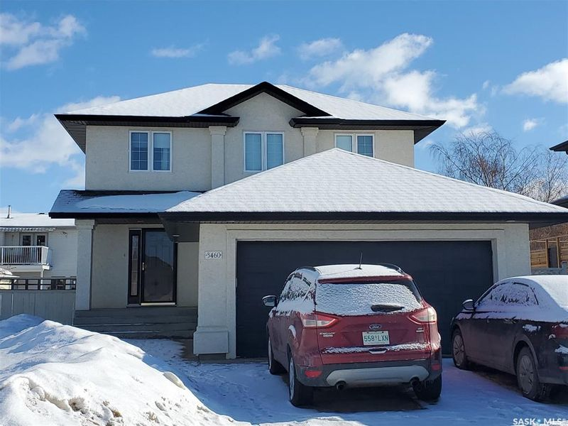FEATURED LISTING: 3460 6th Avenue West Prince Albert