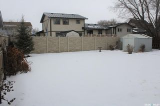 Photo 34: A 1392 Nicholson Road in Estevan: Pleasantdale Residential for sale : MLS®# SK838586