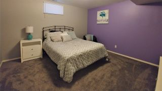 """Photo 19: 4653 NEWGLEN Place in Prince George: North Meadows House for sale in """"NORTH MEADOWS"""" (PG City North (Zone 73))  : MLS®# R2427838"""
