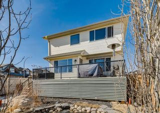 Photo 45: 83 Kincora Park NW in Calgary: Kincora Detached for sale : MLS®# A1087746