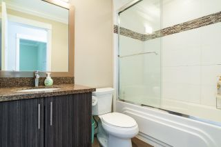Photo 14: 216 6888 ROYAL OAK Avenue in Burnaby: Metrotown Condo for sale (Burnaby South)  : MLS®# R2619739