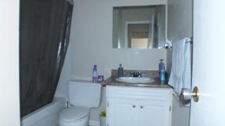 Photo 13: 306 4503 51 Street: Leduc Condo for sale : MLS®# E4262739