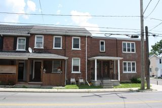 Photo 2: 346-348 Division Street in Cobourg: Multifamily for sale : MLS®# 211835