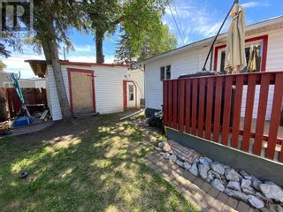 Photo 14: 61, 133 Jarvis Street in Hinton: House for sale : MLS®# A1114755