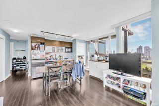 Photo 17: 1308 13380 108 Avenue in Surrey: Whalley Condo for sale (North Surrey)  : MLS®# R2619976