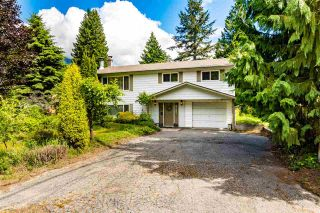 Photo 38: 63691 ROSEWOOD Avenue in Hope: Hope Silver Creek House for sale : MLS®# R2584807