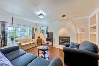 Photo 9: 210 Frontenac Avenue: Turner Valley Detached for sale : MLS®# A1140877