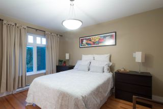 Photo 10: 2862 W 22ND Avenue in Vancouver: Arbutus House for sale (Vancouver West)  : MLS®# R2119263
