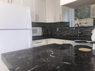 Photo 2:  in Vancouver: Vancouver West House for rent : MLS®# AR57A
