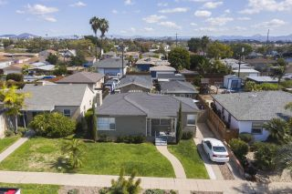 Photo 22: NORTH PARK Property for sale: 3333-35 Nile Street in San Diego