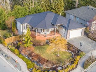 Photo 32: 3337 Willowmere Cres in NANAIMO: Na North Jingle Pot House for sale (Nanaimo)  : MLS®# 835928