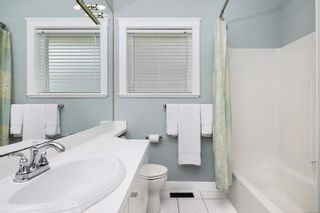 Photo 34: 2933 Royal Vista Way in : CV Crown Isle House for sale (Comox Valley)  : MLS®# 875847