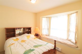 Photo 15: 171 PHILLIPS Street in New Westminster: Queensborough House for sale : MLS®# R2139033