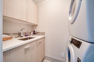 Photo 24: 2302 11969 JASPER Avenue in Edmonton: Zone 12 Condo for sale : MLS®# E4257239