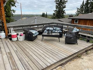 Photo 22: 91 28th Street in Battleford: Residential for sale : MLS®# SK869917