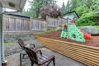 Photo 20: 2062 RIVERSIDE Drive in North Vancouver: Seymour NV House for sale : MLS®# R2584860