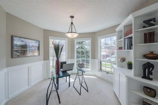 Photo 23: 47 Edgeview Heights NW in Calgary: Edgemont Detached for sale : MLS®# A1099401