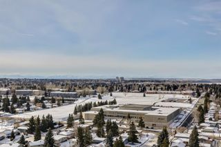 Photo 22: 711 8710 HORTON Road SW in Calgary: Haysboro Apartment for sale : MLS®# A1071641