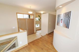 Photo 5: 11 Autumnview Drive in Winnipeg: South Pointe Residential for sale (1R)  : MLS®# 202118163