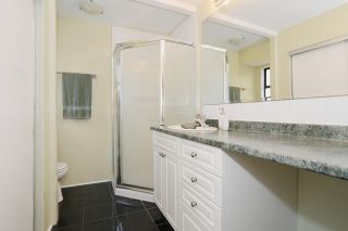 """Photo 12: 5807 170A Street in Surrey: Cloverdale BC House for sale in """"JERSEY HILLS"""" (Cloverdale)  : MLS®# R2036586"""