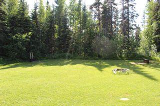 Photo 34: 51 MUNRO Crescent in Mackenzie: Mackenzie -Town Manufactured Home for sale (Mackenzie (Zone 69))  : MLS®# R2610853