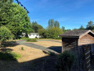 Photo 10: 3104 995 Bowen Rd in : Na Central Nanaimo Condo for sale (Nanaimo)  : MLS®# 883894
