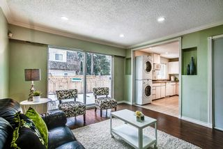 """Photo 2: 42 21555 DEWDNEY TRUNK Road in Maple Ridge: West Central Townhouse for sale in """"RICHMOND COURT"""" : MLS®# R2131390"""