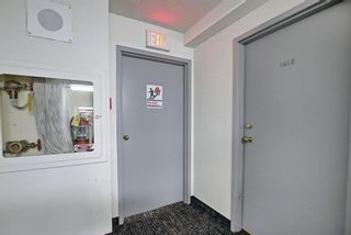 Photo 9: 1412 221 6 Avenue SE in Calgary: Downtown Commercial Core Apartment for sale : MLS®# A1097490