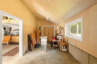 Photo 40: 4978 Old West Saanich Rd in : SW Beaver Lake House for sale (Saanich West)  : MLS®# 852272
