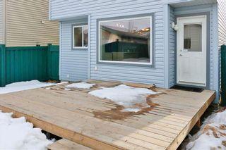 Photo 19: 12028 19 AV SW in EDMONTON: Rutherford House for sale ()  : MLS®# E4231549