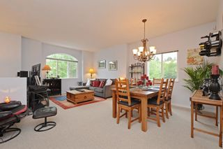"Photo 6: 24038 MCCLURE Drive in Maple Ridge: Albion House for sale in ""MAPLE CREST"" : MLS®# R2532908"
