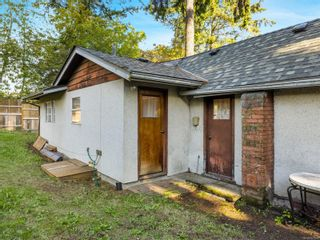 Photo 18: 627 Lambert Ave in : Na University District House for sale (Nanaimo)  : MLS®# 887904