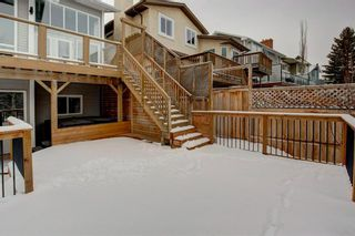 Photo 41: 140 Stratton Crescent SW in Calgary: Strathcona Park Detached for sale : MLS®# A1072152