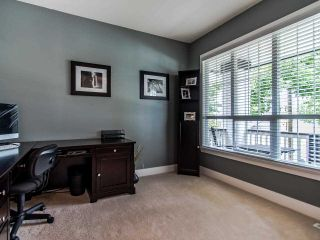 """Photo 5: 19094 70 Avenue in Surrey: Clayton House for sale in """"CLAYTON"""" (Cloverdale)  : MLS®# R2472956"""