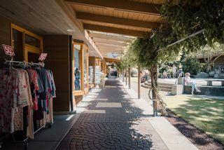 Photo 30: 900 Walking Stick Lane in Saanich: SE Cordova Bay House for sale (Saanich East)  : MLS®# 844669