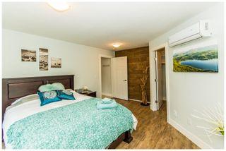 Photo 79: 1943 Eagle Bay Road: Blind Bay House for sale (Shuswap Lake)  : MLS®# 10121872