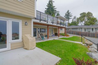 Photo 54: 5059 Wesley Rd in Saanich: SE Cordova Bay House for sale (Saanich East)  : MLS®# 878659