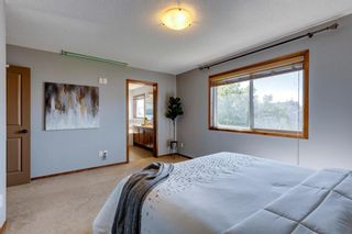 Photo 27: 359 New Brighton Place SE in Calgary: New Brighton Detached for sale : MLS®# A1131115