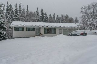 Photo 5: 6052 COTTONWOOD Place in Prince George: Birchwood House for sale (PG City North (Zone 73))  : MLS®# R2520046