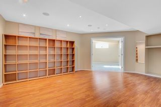 Photo 38: 3619 130 Avenue in Edmonton: Zone 35 House for sale : MLS®# E4261920