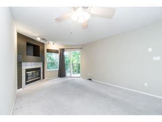 "Photo 10: 208 33480 GEORGE FERGUSON Way in Abbotsford: Central Abbotsford Condo for sale in ""CARMONDY RIDGE"" : MLS®# R2392370"