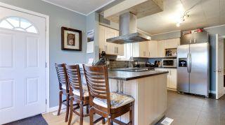 Photo 8: 12076 GLENHURST Street in Maple Ridge: East Central House for sale : MLS®# R2552259