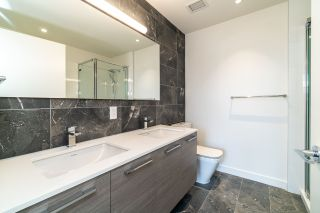 "Photo 23: 408 5289 CAMBIE Street in Vancouver: Cambie Condo for sale in ""CONTESSA"" (Vancouver West)  : MLS®# R2553128"