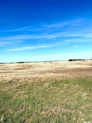 Photo 7: RM of Corman Park 68.9 Acres in Corman Park: Lot/Land for sale (Corman Park Rm No. 344)  : MLS®# SK870176