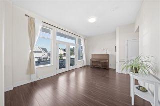 Photo 4: 10482 MCEACHERN Street in Maple Ridge: Albion House for sale : MLS®# R2492704