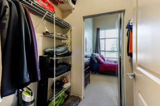 """Photo 21: 416 2477 KELLY Avenue in Port Coquitlam: Central Pt Coquitlam Condo for sale in """"SOUTH VERDE"""" : MLS®# R2571331"""