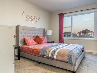 Photo 11: 117 Kestrel Way in Winnipeg: Charleswood Residential for sale (1H)  : MLS®# 202123907